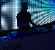 Sound and music - Dj Bilbao